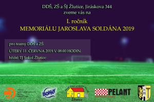 memorial (1)